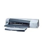 HP Designjet 100plus 24 inch