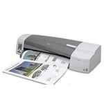 HP Designjet 111 24 inch plotterpapier