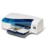 HP Designjet 120 24 inch plotterpapier