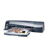 HP Designjet 130nr 24 inch plotterpapier