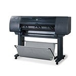 HP Designjet 4020 42 inch plotterpapier