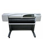 HP Designjet 500ps Plus 42 inch