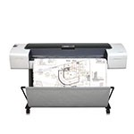 HP Designjet T1120 SD 44 inch