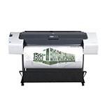 HP Designjet T620 44 inch plotterpapier