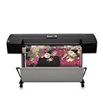 HP Designjet Z3200 44 inch plotterpapier