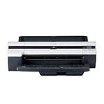 Canon ImagePROGRAF iPF610 24 inch plotterpapier