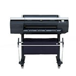 Canon ImagePROGRAF iPF6300S 24 inch canvas