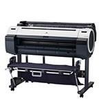 Canon ImagePROGRAF iPF765 36 inch plotterpapier