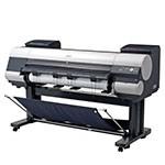 Canon ImagePROGRAF iPF8100 44 inch plotterpapier