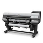 Canon ImagePROGRAF iPF820 44 inch poster papier