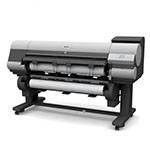 Canon ImagePROGRAF iPF825 44 inch plotterpapier