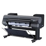 Canon ImagePROGRAF iPF8300 44 inch poster papier
