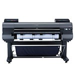Canon ImagePROGRAF iPF8400 44 inch poster papier