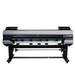 Canon ImagePROGRAF iPF9000S 60 inch plotterpapier