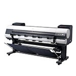 Canon ImagePROGRAF iPF9100 60 inch poster papier
