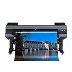 Canon ImagePROGRAF iPF9400 60 inch canvas