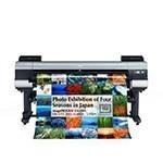 Canon ImagePROGRAF iPF9400S 60 inch plotterpapier