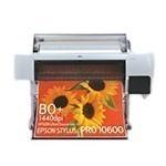 Epson Stylus Pro 10600 44 inch