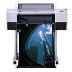Epson Stylus Pro 7400 24 inch