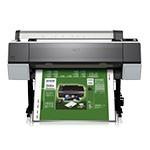 Epson Stylus Pro 9900 44 inch