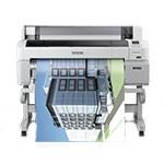 Epson SureColor SC-T5000 36 inch plotterpapier