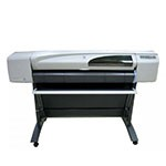 HP Designjet 500ps 42 inch