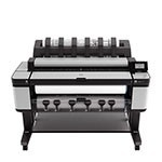 HP Designjet T3500 36 inch