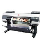 Oce CS2344 44 inch poster papier