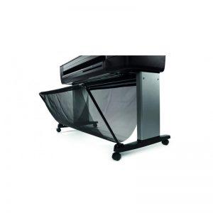 HP Designjet T730 36 inch