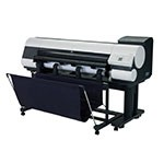 Canon ImagePROGRAF IPF830 44 inch plotterpapier