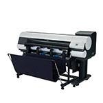 Canon ImagePROGRAF IPF840 44 inch plotterpapier
