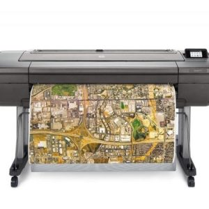 HP Designjet Z9+ 44 inch