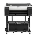 Canon ImagePROGRAF TM-200 24 inch plotterpapier