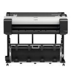 Canon ImagePROGRAF TM-305 36 inch plotterpapier