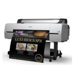 Epson SureColor SC-P10000 44 inch poster papier