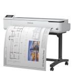 Epson SureColor SC-T5100 36 inch