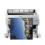 Epson SureColor SC-T5200 36 inch