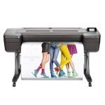 HP Designjet Z9+ 44 inch fotopapier