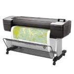 HP Designjet T1700 44 inch fotopapier
