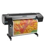 HP Designjet Z5600 44 inch plotterpapier