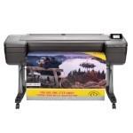 HP Designjet Z6 44 inch fotopapier