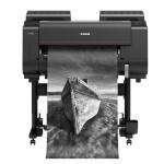 Canon ImagePROGRAF Pro-2000 24 inch plotterpapier