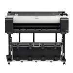 Canon ImagePROGRAF TM-300 36 inch plotterpapier