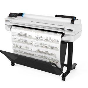 HP Designjet T525 36 inch