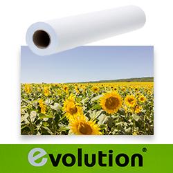 Fotopapier Glossy Premium A0 Übergröße