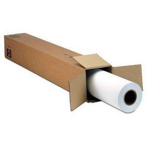 HP Universal Bond Paper Q1396A A1 Oversize
