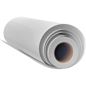 Premium polyester Canvas, mat