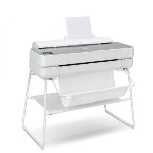 HP Designjet Studio Steel 24 inch Selbstklebend
