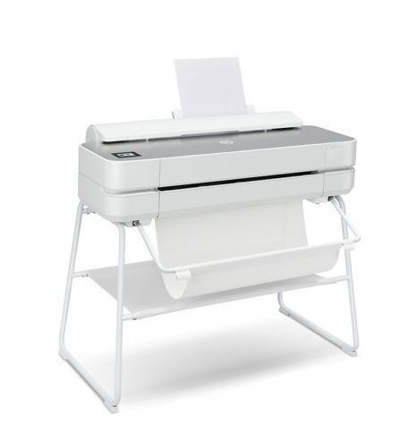 HP Designjet Studio Steel 24 inch plotterpapier