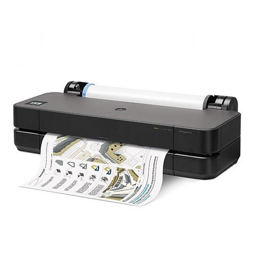 HP Designjet T230 24 inch plotterpapier